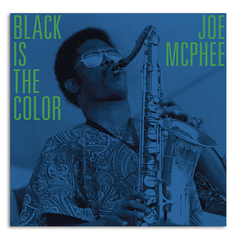 Black is the Color: Live in Poughkeepsie and New Windsor, 1969-70 [2 CD Set]