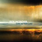 Day After Day [2 CD Set]